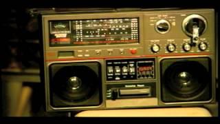 "Gang Starr Presents: Big Shug ""Play It"" (prod. DJ Premier) [Official Video]"