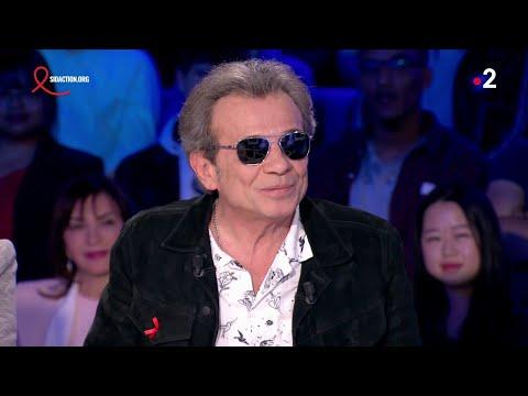 Vidéo de Philippe Manoeuvre