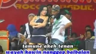 Sexy & hot : Lilis Darawangi - Angge2 Orong2 width=