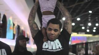 "Kevin Gates: ""BWA...A Way of Life"" Episode 2"