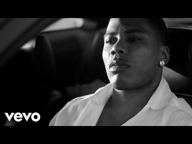 Videoclip oficial de la canción Just a Dream de Nelly