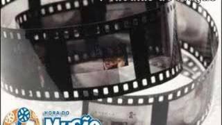 Mucao.com.br - Película do Mução - An angry Heart