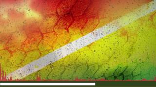 [DnB] Reggae stuff (ft. M.E. Kelly)