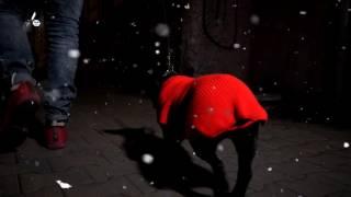 Co on zrobił z psem?! Black X-mas9 Guzior Gedz Żabson 17.12