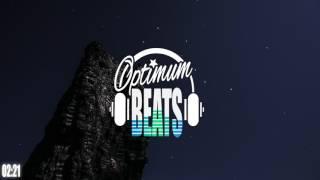 Martin Jensen - Solo Dance (Anton Powers Remix) | House/EDM Music