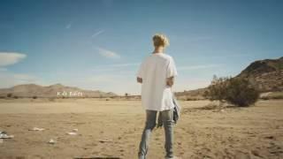 3 Selena Gomez ft  Justin Bieber   Faded   YouTube