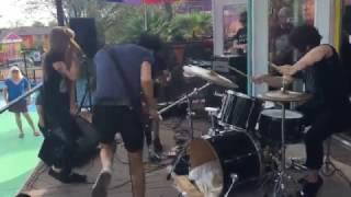 vril - metropolis - march 18th, 2017 - sxsw