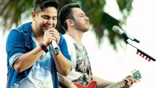 Jorge e Mateus - Flor DVD JURERE