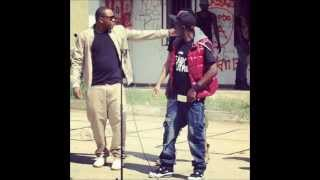 Ex Favorita - Abdiel