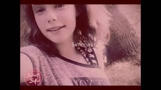 Star Angels- Simča