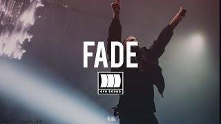 "[FREE] Drake Type Beat - ""Fade"" (Prod. Young Ra)"