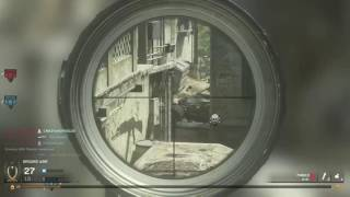 SHORT QS MIX MONTAGE - oClawzz