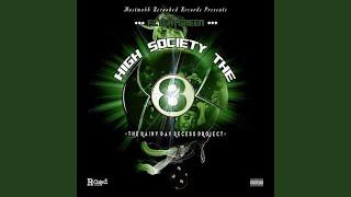 Been a Goon (feat. G6, Gangster Sweet & Ski Mask Spec)