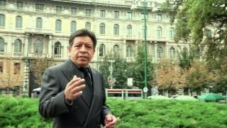 PRINCESA - Vladimir Gonzalez (DeA producciones) HD