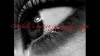 Por te amar demais - Bruno e Marrone (Letra)