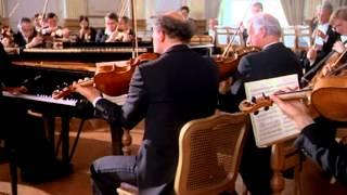 Berliner Philharmoniker: Daniel Barenboim plays Mozart's last 8 Piano Concertos