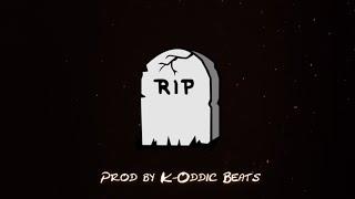 "*Free* Tech N9ne x Token x Yelawolf Type Beat / Instrumental 2019 - ""R.I.P"""