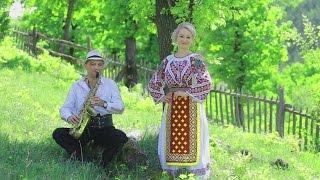 Anamaria Ciobotea & Marian Negreanu-Băgișorul meu, bănățean de fala (Official Video) NOU