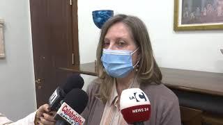 ANTICA KROTON: INCONTRO CON IL DR. PATAMIA