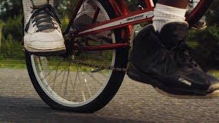 Maxo Kream - Roaches (Music Video)