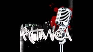 filosofía rítmica! Mi noche - Pipebit feat Ivo (beat erk).wmv