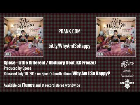 spose-08-little-different-obituary-feat-kgfreeze-spizzyspose