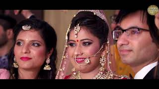 Best Girl Entry song ! O Humsafar ! Neha Kakkar ! Vikram Weds Nandini ! Khanna Photography