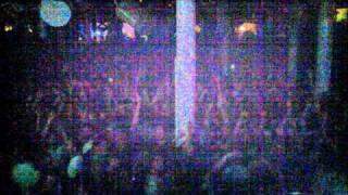Oscar G & Ralph Falcon - Dark Beat (Sheppard & Gordon 2011 Remix)   @  Amnesia Cap d'agde Fance