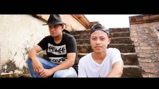West & Sammy - Tu Tienes Mi Corazon [Video Oficial]