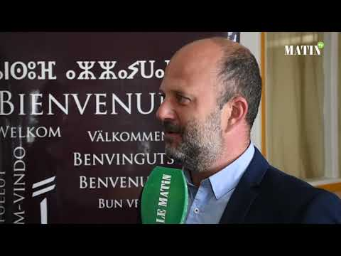 Video : Le Rallye Maroc Classic 2019 repart en conquête du grand Sud marocain