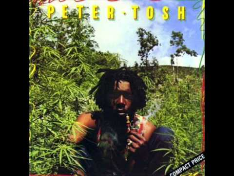 peter-tosh-burial-petertoshrasta