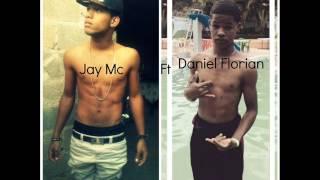 Daniel Florian Ft Jay Mc La Melodia (( Tu Ere Laq Manda )) Prod By Jay Mc