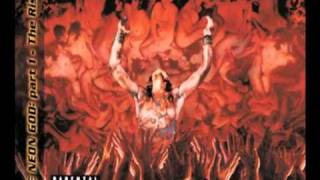 W.A.S.P. - Someone To Love Me