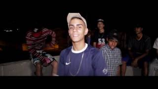All 4 Nxthing - Young Daddy ✘ Crow  [ Vídeo Oficial ]