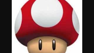 Super Mario Bros Som classico