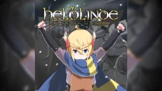 Helblinde & 3R2 - Dreams Come True