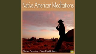 Lakota Sky Meditation