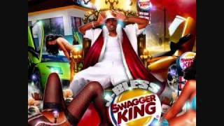 j-bless ft dolla pyschic swagger king mixtape