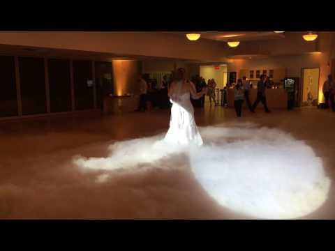 Dance On A Cloud   Saskatoon DJ Armed With Harmony