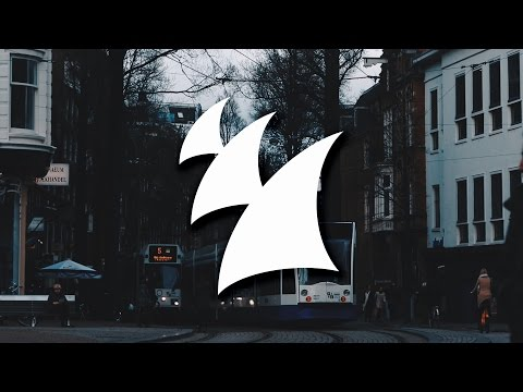 GFDM & MD Electro feat. NÉONHÈART - Right On Time