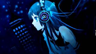 (NightCore) Calvin Harris feat. John Newman - Blame (NightCore)
