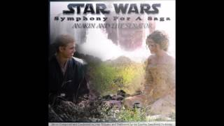 Anakin and the Senator - The Soundtrack Suite