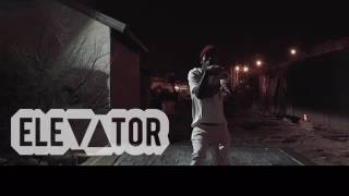 "Lud Foe - ""Coolin With My Shooters"" CLEAN VERSION"