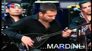 Berdan Mardini Halepce   YouTube