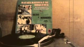 Rafael Batista y su Orquesta - Besame Mucho