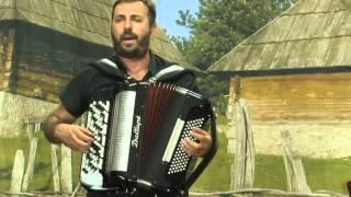 Lazo Magistrala - Komsinica - Svrati u zavicaj - (TV Duga Plus 2015)