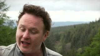 Logainm Clár 9 Nádúr & Uíbh Fháilí - Mundy, The Offaly Rover