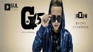 MC G15 - Lembra Daquela Mina Bandida (DJ Kevin) + (LETRA) Lançamento Oficial 2016