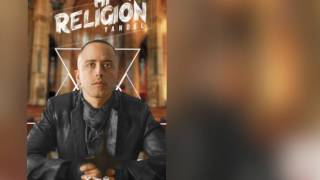 Mi Religion - Yandel Ernesto Adrian Remix 2017