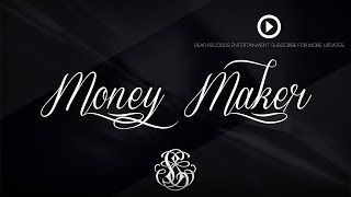 Adnan Beats - Money Maker